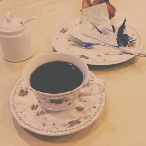宇都宮市 コーヒー
