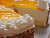 Mousse au Orange/オレンジムース